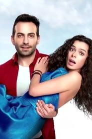 Aşk Yeniden: Season 2 (English Subtitles)