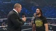 WWE SmackDown Season 17 Episode 17 : April 23, 2015 (Providence, RI)