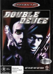 Double Deuce 1970