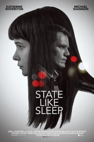 State Like Sleep (2019) Watch Online Free
