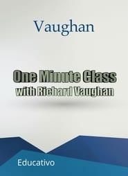 Un minuto con Richard