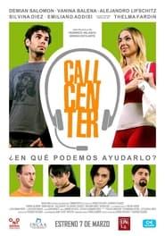 Callcenter 2019