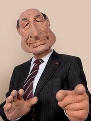 Jacques Chirac, un putain de guignol 2019