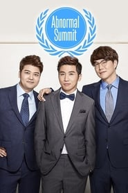 Abnormal Summit-Azwaad Movie Database