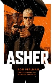 Asher [2018]