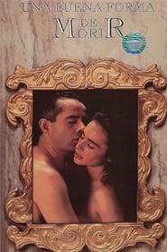Una buena forma de morir (1994)