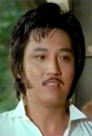 David Tao Da-Wei