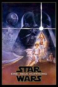 Krieg der Sterne online stream deutsch komplett  Krieg der Sterne 1977 4k ultra deutsch stream hd