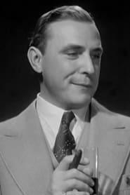 Arthur Vinton