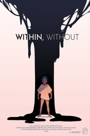Within, Without