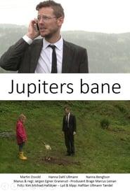 Jupiters Bane 2013