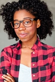 Diona Reasonover in NCIS as Kasie Hines Image