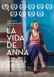 Anna's Life (2017) Online Cały Film Lektor PL