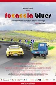 Focaccia Blues 2009