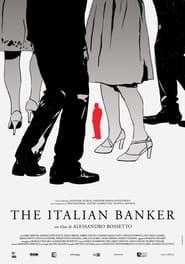 The Italian Banker (2021)