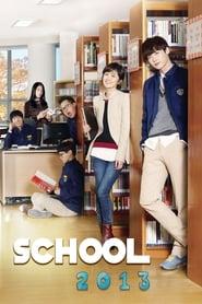 School 2013 2012