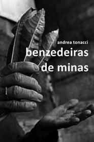 Benzedeiras de Minas 2008