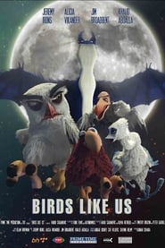 Birds Like Us (2017)