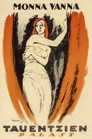 Monna Vanna 1916