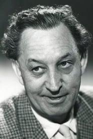 Aage Winther-Jørgensen
