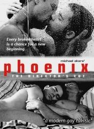 Phoenix - Azwaad Movie Database