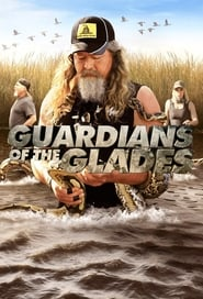 Guardians of the Glades Season 1 Episode 3