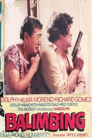 Watch Balimbing (1986)