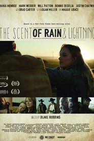 The Scent of Rain & Lightning 2017