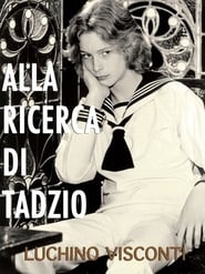 Searching for Tadzio