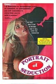 A Portrait of Seduction