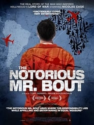 The Notorious Mr. Bout (2014)