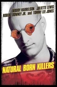 Natural Born Killers – Γεννημένοι δολοφόνοι (1994) online ελληνικοί υπότιτλοι