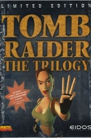 Tomb Raider: The Trilogy