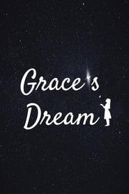 مترجم أونلاين و تحميل Grace's Dream 2021 مشاهدة فيلم