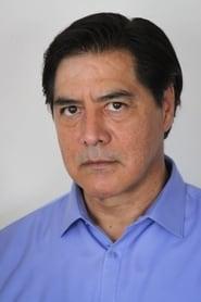 Ciro Suarez