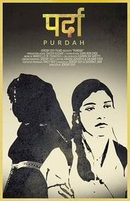 Purdah (Hindi)