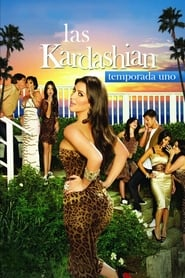 Las Kardashian Season 15 Episode 12 : La traición
