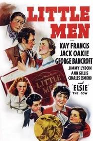 Little Men 1940