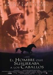 El Señor de los Caballos (1998)