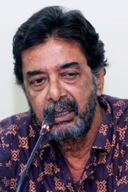 Jayanto Chattopadhyay