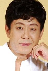 Han Seong-Sik