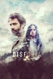 Disforia Dublado Online