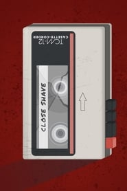Close Shave (2020)