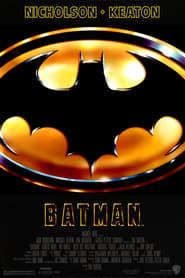 Gucke Batman