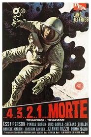 ..4..3..2..1.. Objectif Lune