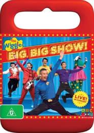 The Wiggles - Big, Big Show! 2009