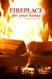 Fireplace for Your Home (2008)