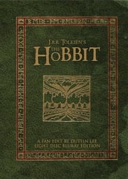 Gucke J.R.R. Tolkien's The Hobbit