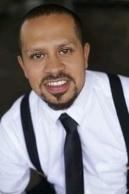 Jr. Detective Ramirez
