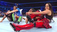 WWE SmackDown Season 20 Episode 36 : September 4, 2018 (Detroit, MI)